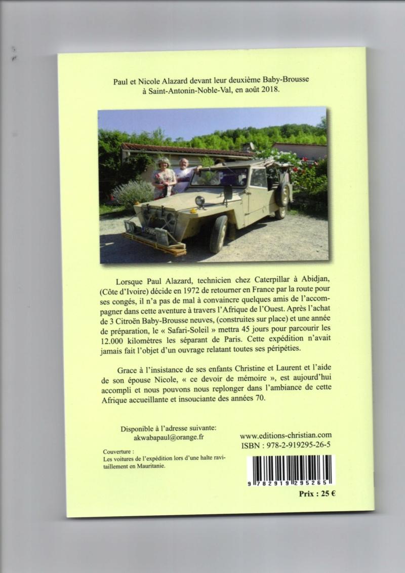 LE SAFARI SOLEIL 1973 Img20127