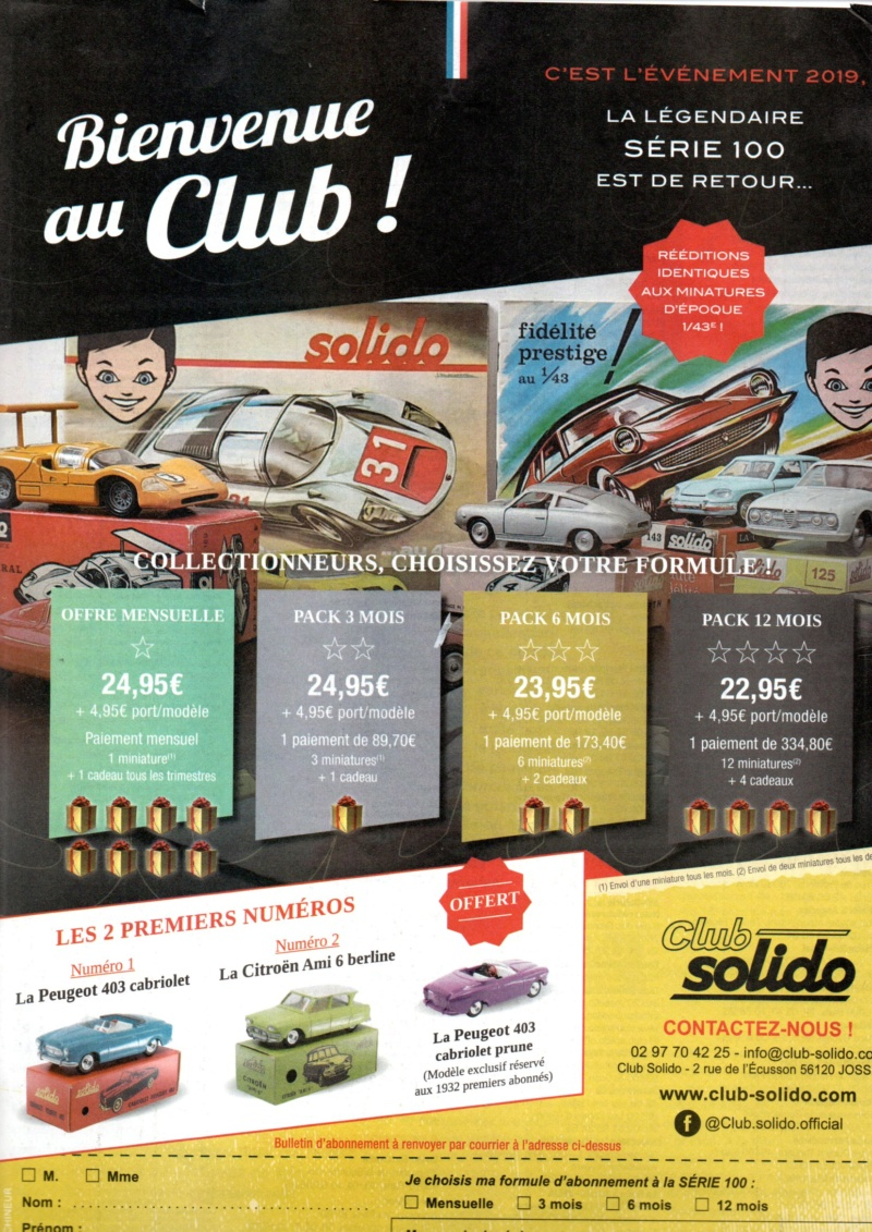 Club SOLIDO... Img20129