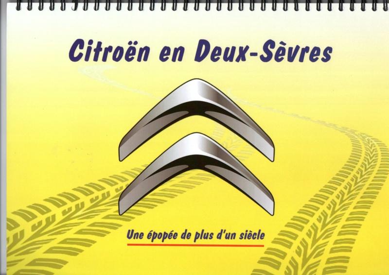 CITROËN en DEUX-SEVRES Img20239