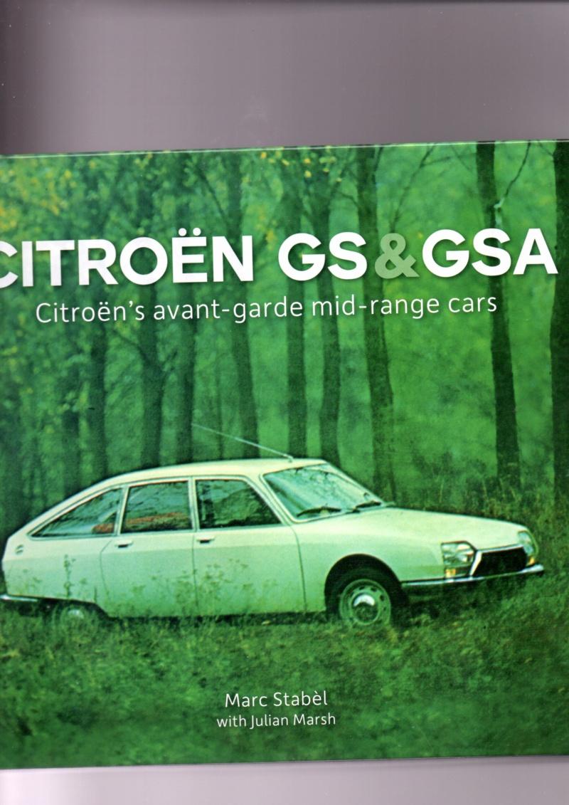 GS et GSA Img20241