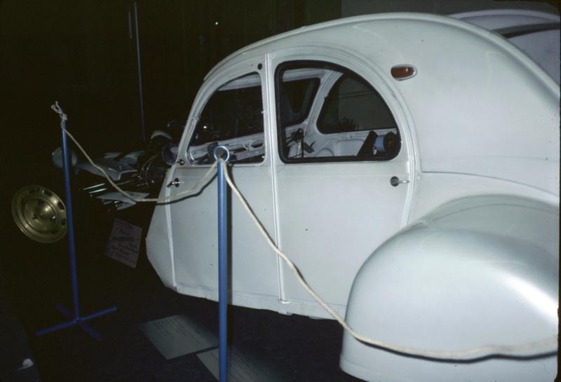 2CV DRAGSTER  Leroy-52