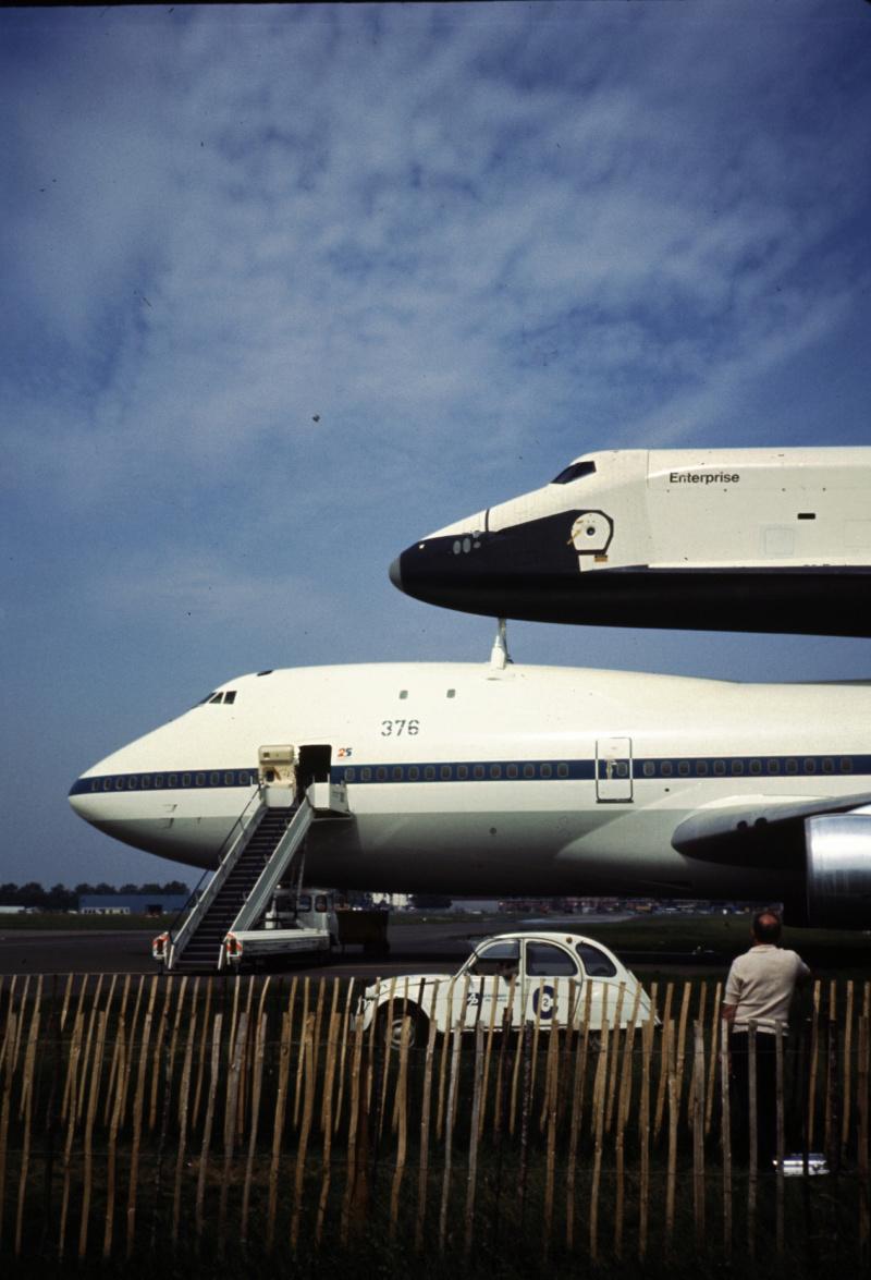 2CV AIRPORT Leroy-58