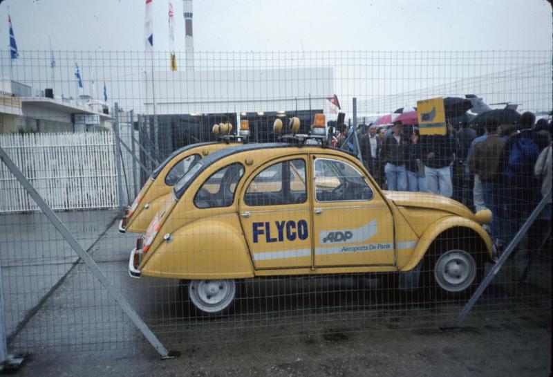 2CV AIRPORT Leroy-62