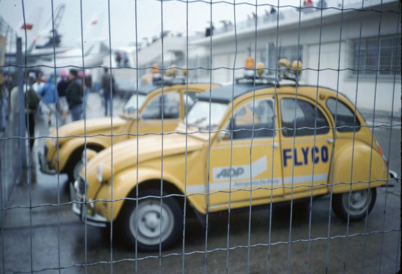 2CV AIRPORT Leroy-63