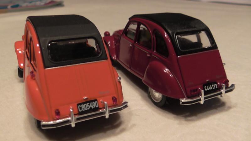 Autos inolvidables S4430011
