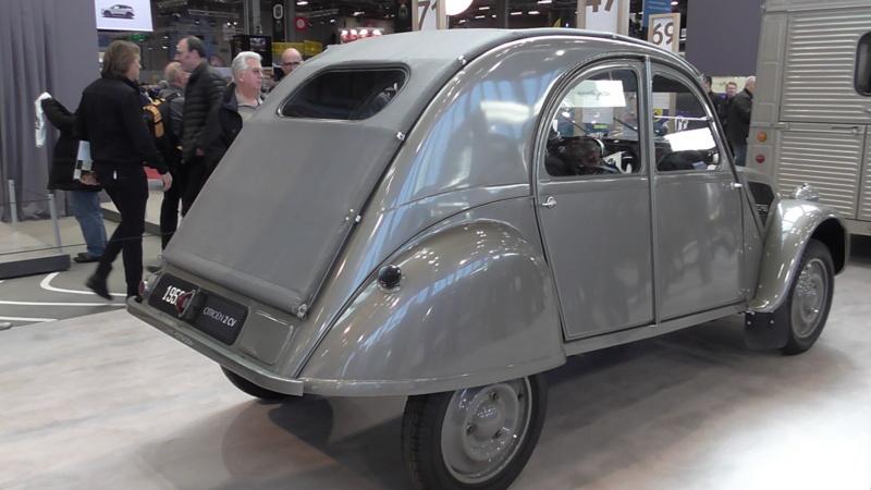 Rétromobile 2019 S4500028