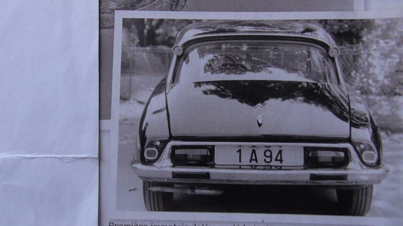 1964, naissance du Val de Marne S5820010
