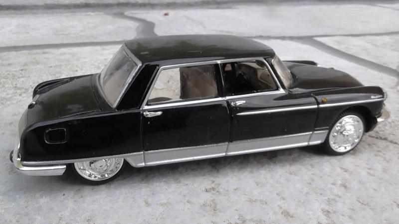 Majesty 1967 S6200013