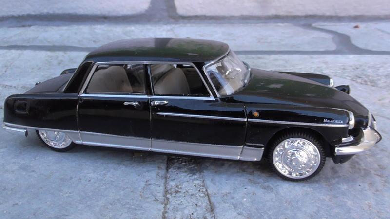 Majesty 1967 S6210010