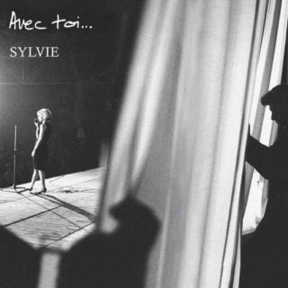 souvenir Sylvie10