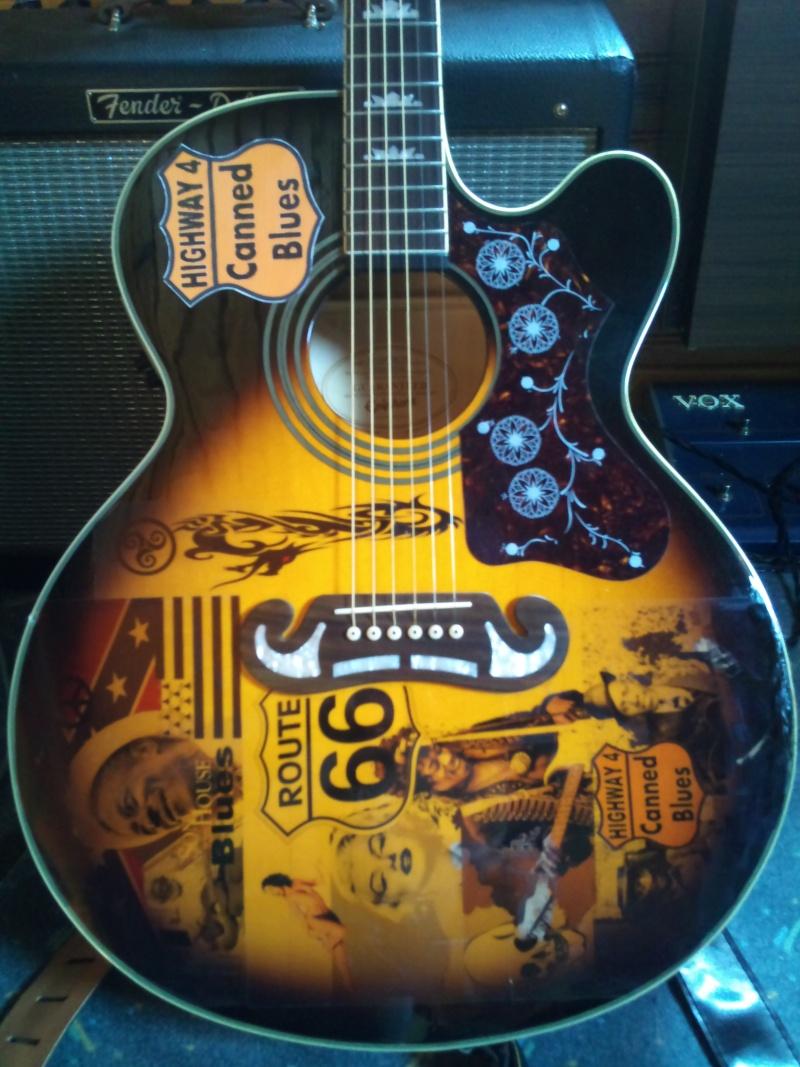 la guitare de vos reve elle est comment ? Dsc_0111