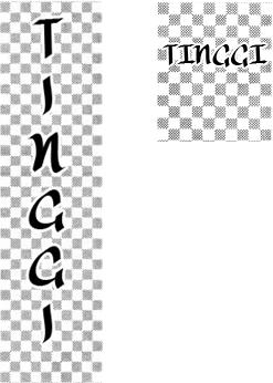 Typesetting Tutorial 2  Untitl10