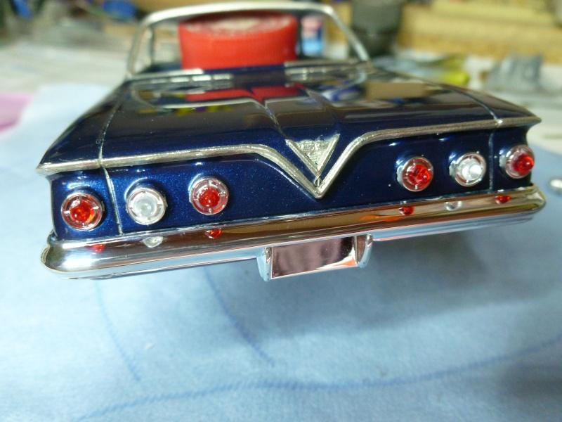 impala 61 - Impala 61' custom P1020039