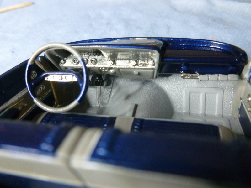 impala 61 - Impala 61' custom P1020041