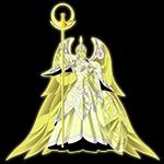 Armadura de Athena
