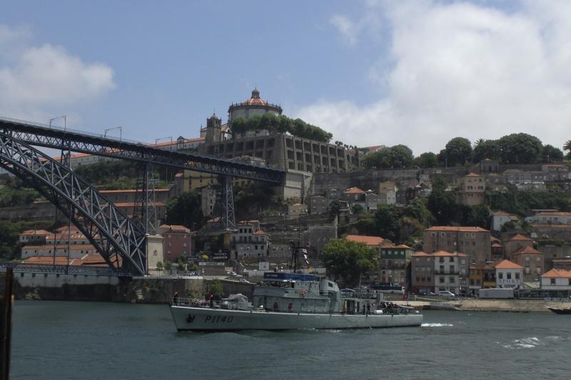 Portuguese Navy - Marine portugaise - Page 2 Porto511