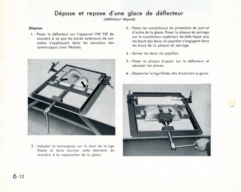 Remplacement vitre de déflecteur Page_613