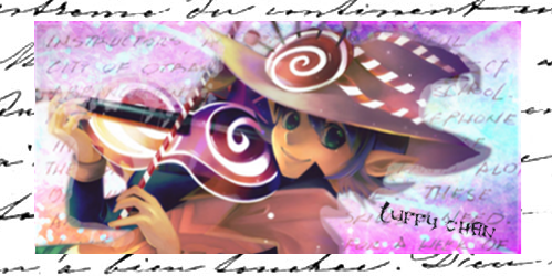 Créas Luffy-chan Elfe212
