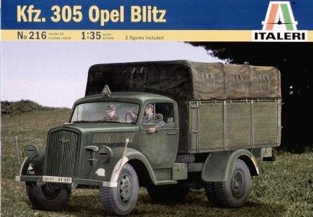 Opel Blitz Flack (2cm flack 38) Opel_b10