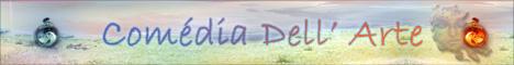 Comedia Dell'Arte 46610