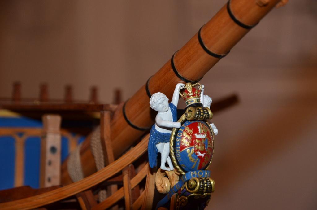 HMS VICTORY - Page 22 Dsc_7237