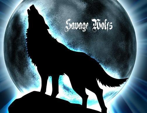 Savage Wolfs