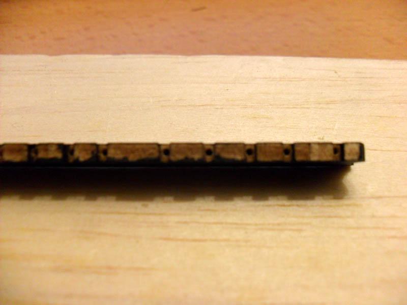 Wilfried's Baubericht zur Victory aus Holz und anderem Kram - Seite 2 30711
