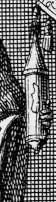 Description des piéces de  la planche I de Félibien Tresor10