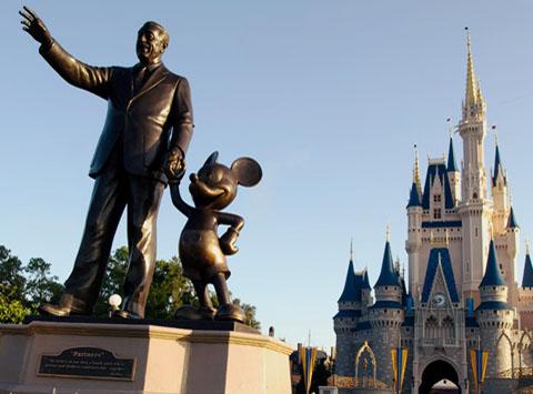 Walt Disney World, nous voilà!! - Page 7 Dso_pa10