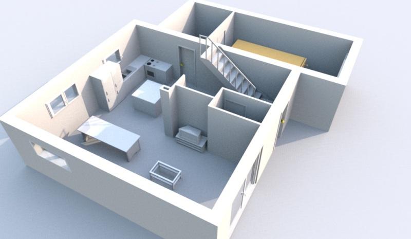 Couleur murs/meubles/carrelage de notre futur maison Landse10