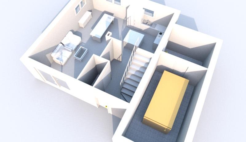 Couleur murs/meubles/carrelage de notre futur maison Landse11