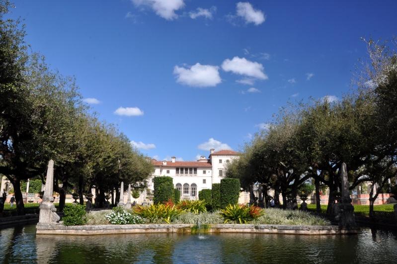 Chateau Viscaya Fl. Dsc_0611