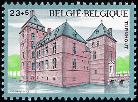 Une bidouille belge 21952410