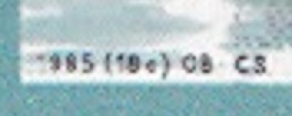 Une bidouille belge Date10
