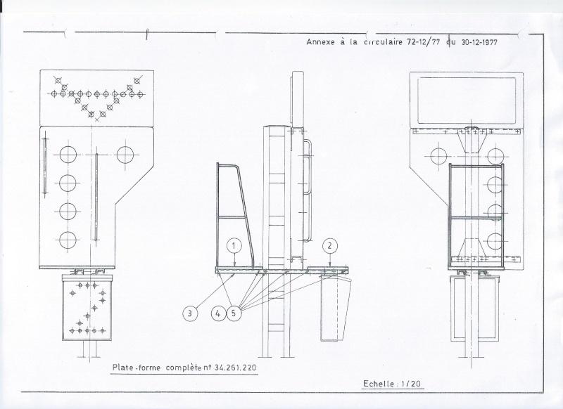 Signaux SNCB HO et caténaire 3 KV. Scan0010