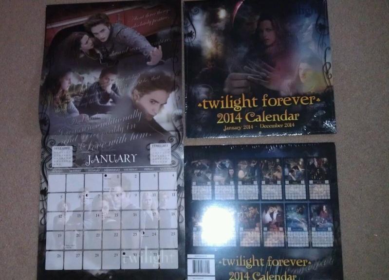 Produits dérivés Twilight - Page 24 Kgrhqz15