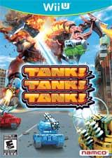Les tanks dans les jeux vidéos 246ac110
