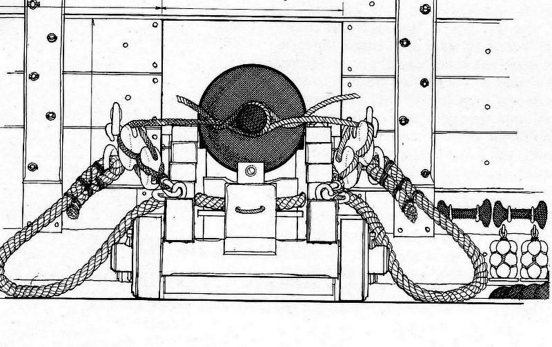 L'INDISCRET au 1/36° de AEROPICCOLA (modéle 1971)  - Page 6 Img45310