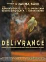 DÉLIVRANCE   Delivr10