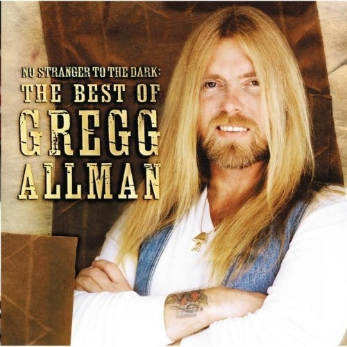 Country pur ou impur, Country grunge, Country Blues, Hillbilly et plus encore as you wish little country star ;) ... - Page 2 Gregg_10