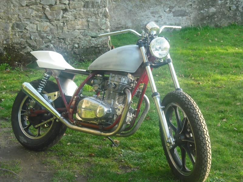 kawa z 400 facon dirt Moto_013