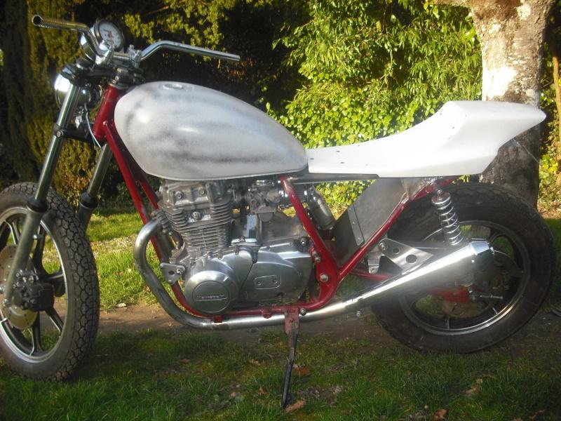 kawa z 400 facon dirt Moto_014
