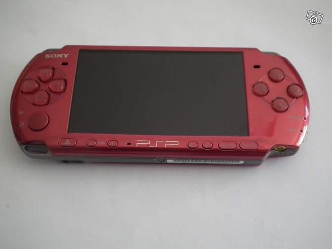 Reconnaître une PSP - Page 2 Psp_ro10
