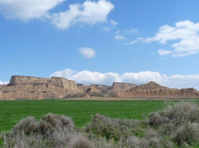 L'Espagne de Gijon à Jaca - du 1er au 8 Avril 2012 10_cop12