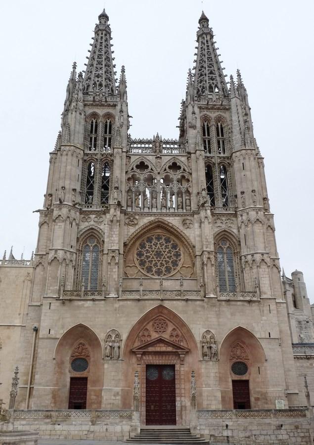 L'Espagne de Gijon à Jaca - du 1er au 8 Avril 2012 11_cop11