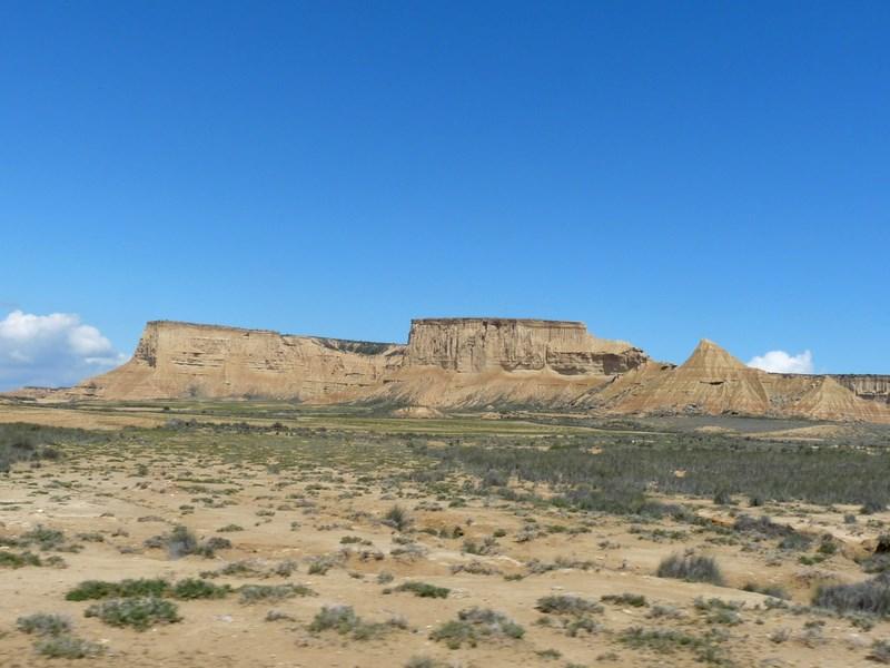 L'Espagne de Gijon à Jaca - du 1er au 8 Avril 2012 11_cop12