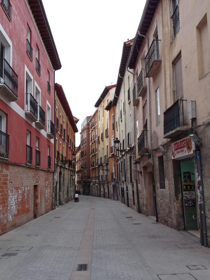 L'Espagne de Gijon à Jaca - du 1er au 8 Avril 2012 17_cop11