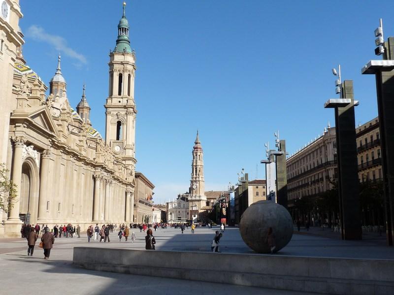 L'Espagne de Gijon à Jaca - du 1er au 8 Avril 2012 18_cop12
