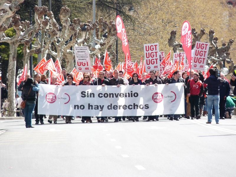 L'Espagne de Gijon à Jaca - du 1er au 8 Avril 2012 1_copi11