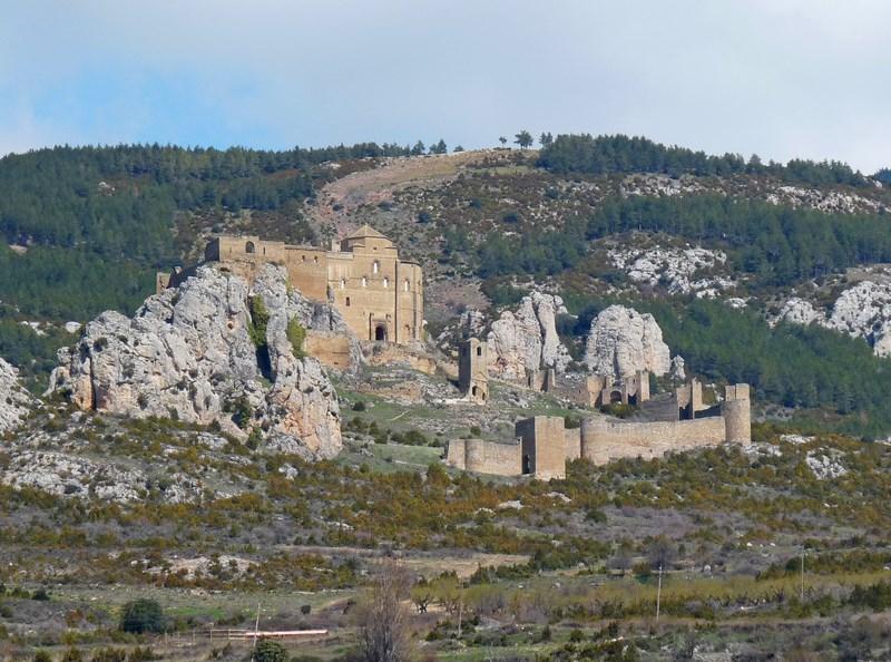 L'Espagne de Gijon à Jaca - du 1er au 8 Avril 2012 1_copi12